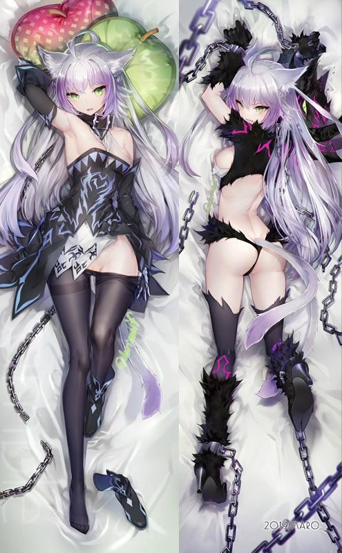 Fate/GrandOrder アタランテ(オルタ) 抱き枕カバー
