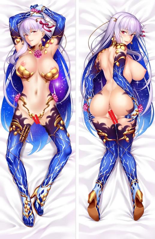 Fate/GrandOrder カーマ 抱き枕カバー